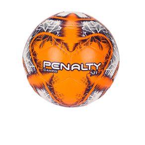 Bola-Campo-Penalty-S11