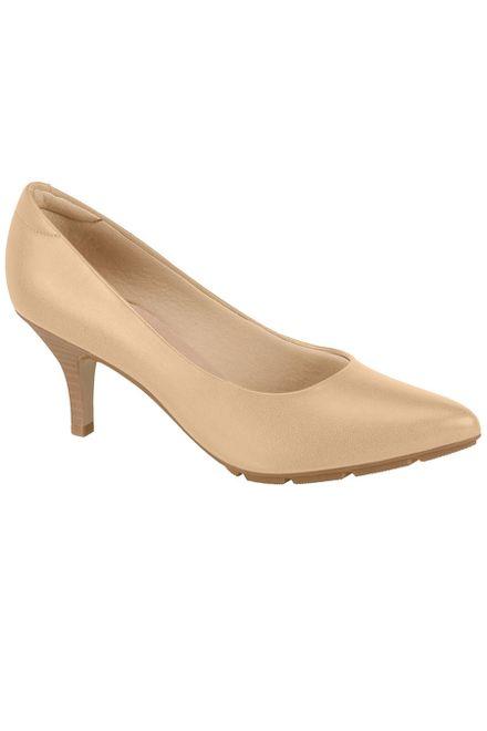 Sapato-Scarpin-Feminino-Modare-Espuma