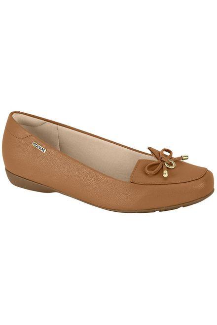 Sapato-Mocassim-Feminino-Conforto-Modare-Laco
