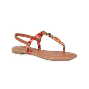 Sandalia-Rasteira-Feminina-Dakota-Pedras-Marmorizadas