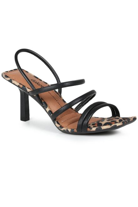 Sandalia-Salto-Feminina-Dakota-Tiras