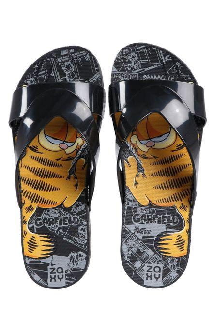 Tamanco-Rasteiro-Zaxy-Garfield