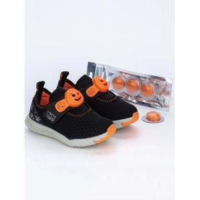 Tenis-Esportivo-Infantil-Kidy-Mini-Repelente