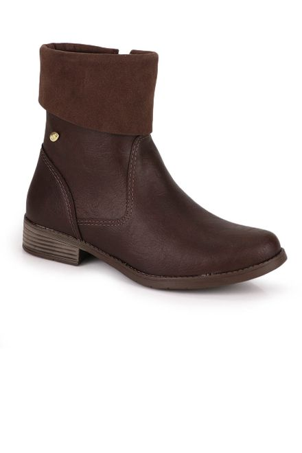 Ankle-Boots-Infantil-Klin-Atena
