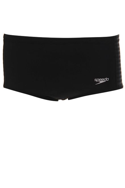 Sunga-Masculina-Speedo-Basic-Strips