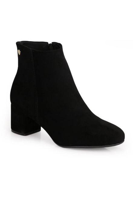 Ankle-Boots-Vizzano-Nobuck-Basica