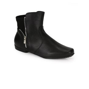 Ankle-Boots-Mooncity-Recorte-Neoprene