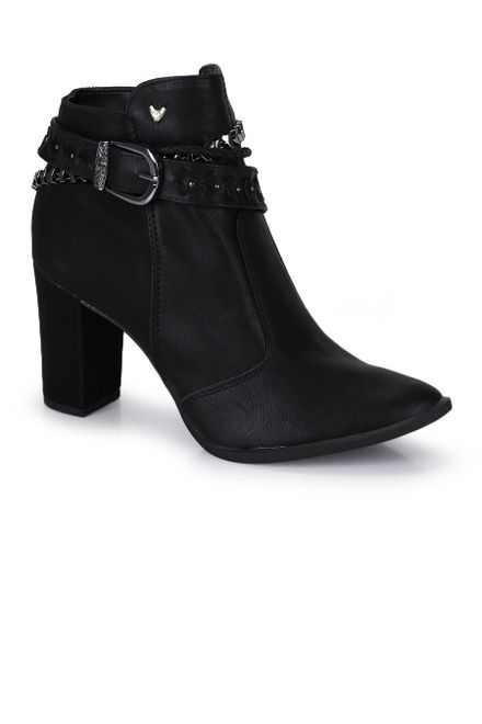Ankle-Boots-Mississipi-Pulseira