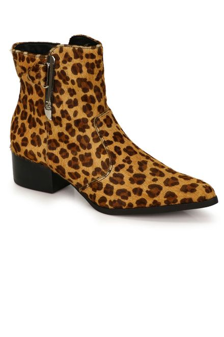 Ankle-Boots-Bottero-Onca