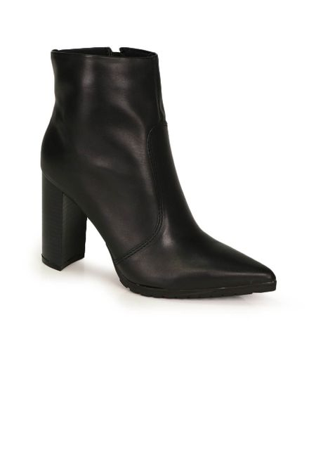 Ankle-Boots-Bottero-300101