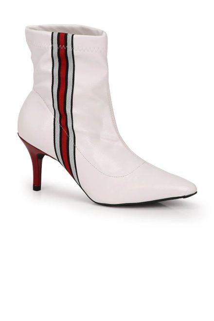 Ankle-Boots-Bruna-Rocha-Gorgurao