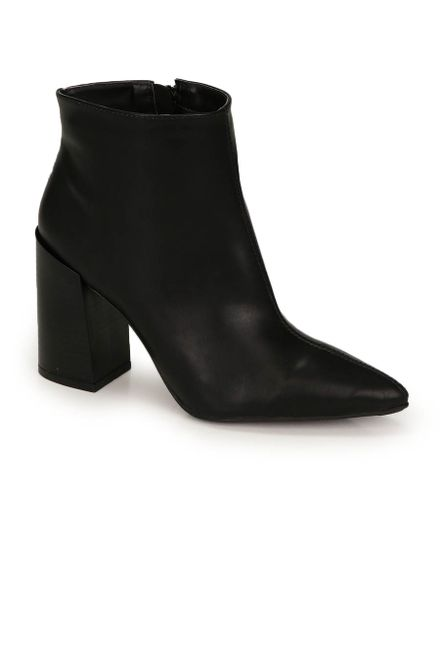 Ankle-Boots-Salto-Grosso-Lara-7617-16689