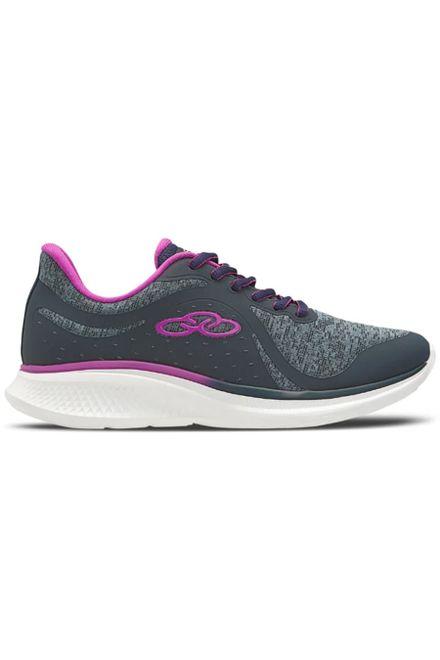 Tenis-Training-Feminino-Olympikus-Saga-