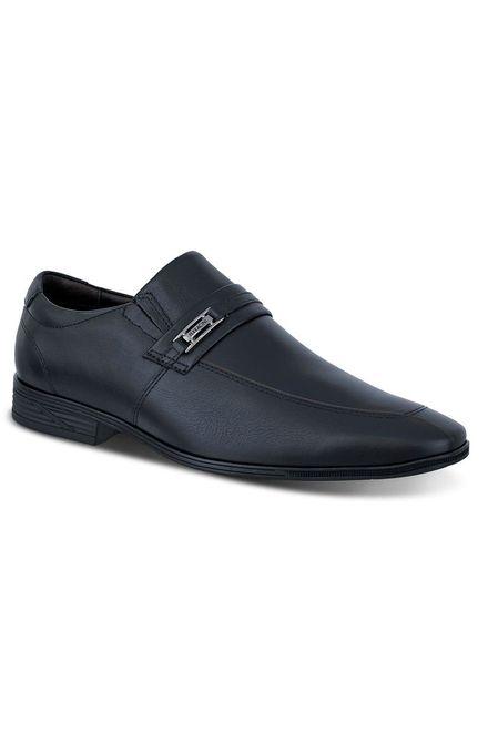 Sapato-Social-Masculino-Ferracini-Indianapolis