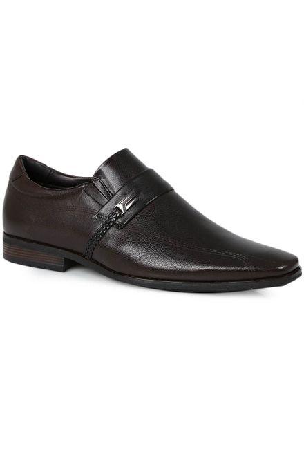 Sapato-Social-Masculino-Ferracini-Agile