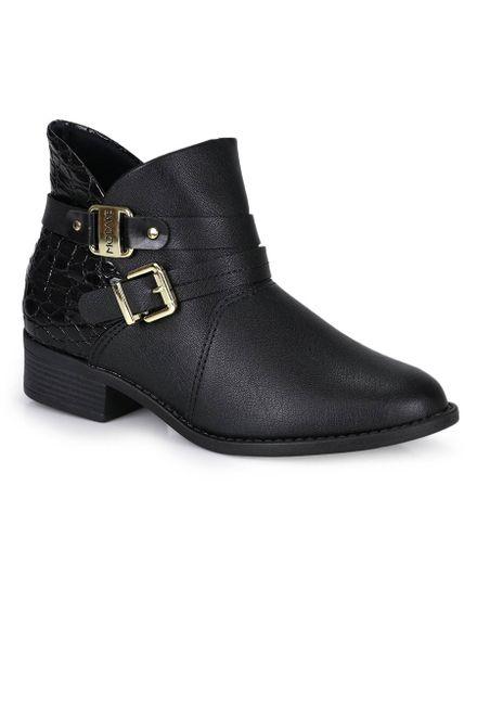 Ankle-Boots-Conforto-Modare-Texturizada