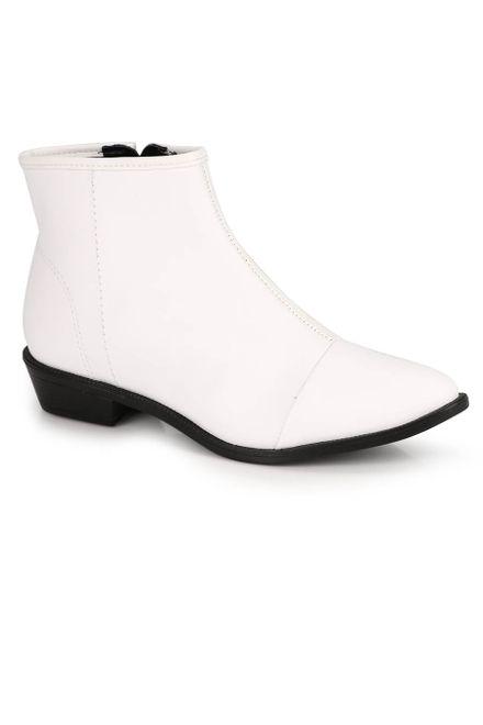 Ankle-Boots-Sua-Cia