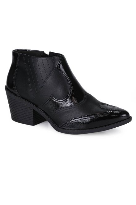 Ankle-Boots-Desmond-CPD-1802
