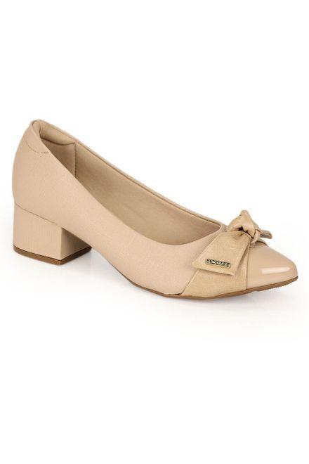 Sapato-Salto-Conforto-Modare-Laco