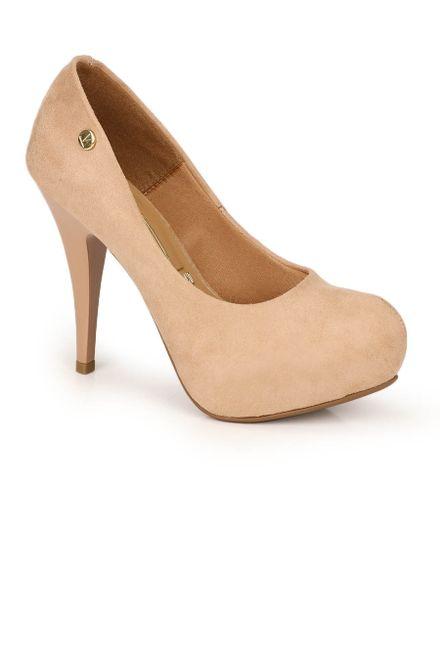 Sapato-Salto-Vizzano