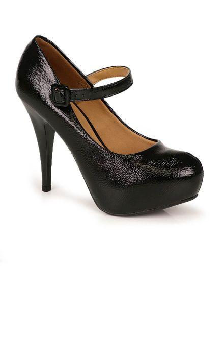 Sapato-Salto-Boneca-Vizzano