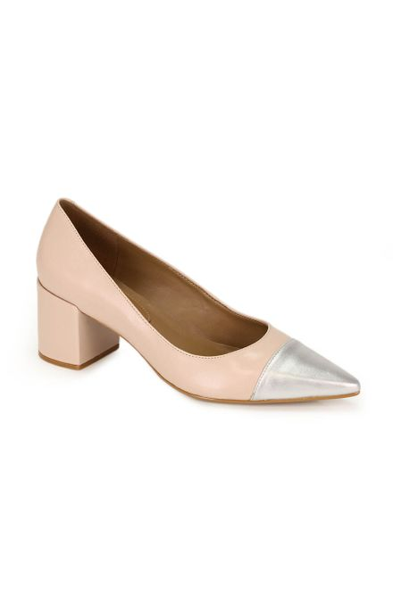 Sapato-Scarpin-Cesaretti-de-Couro