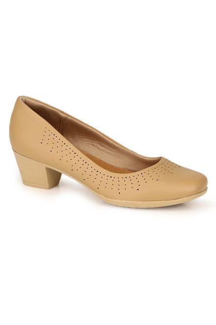 Sapato-Salto-Conforto-Usaflex