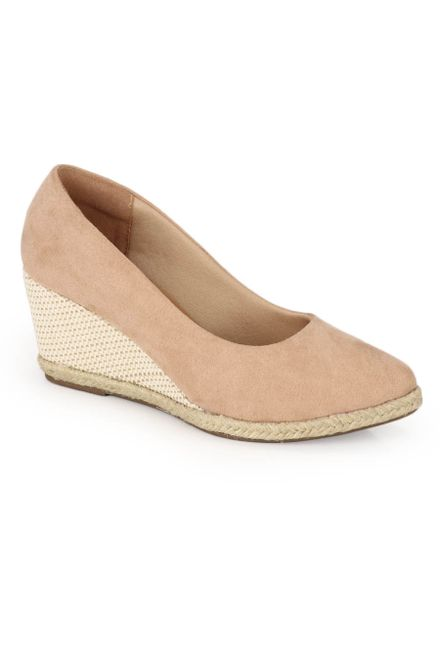 Sapato-Anabela-Espadrille-Bruna-Rocha