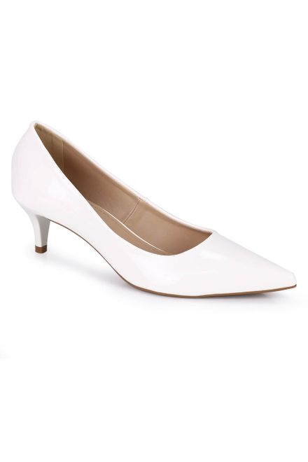 Sapato-Feminino-Scarpin-Bruna-Rocha
