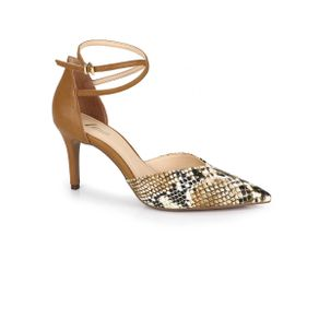 Sapato-Scarpin-Lara-Cobra