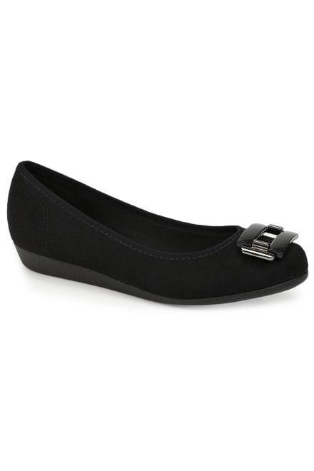 Sapato-Anabela-Moleca-Camurca-Pespontos