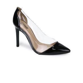 Sapato-Scarpin-Lara-Vinil-e-Verniz