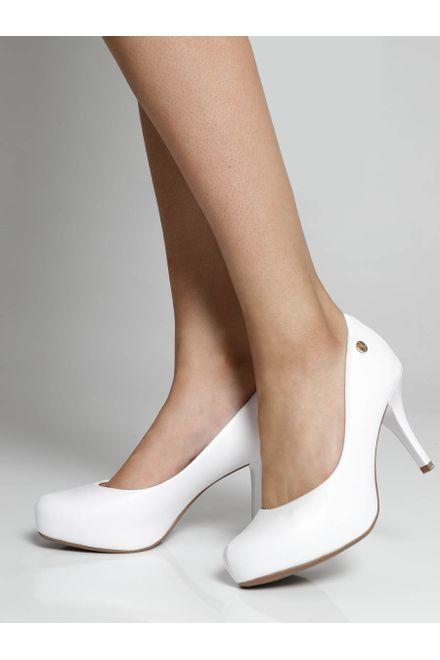 Sapato-Salto-Fino-Vizzano-Bico-Redondo