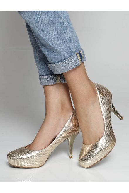 Sapato-Salto-Fino-Vizzano-Metal