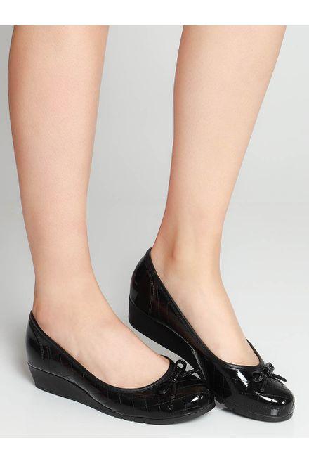 Sapato-Anabela-Moleca-Matelasse