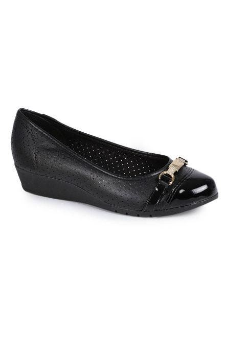 Sapato-Anabela-Moleca-Micro-Furos