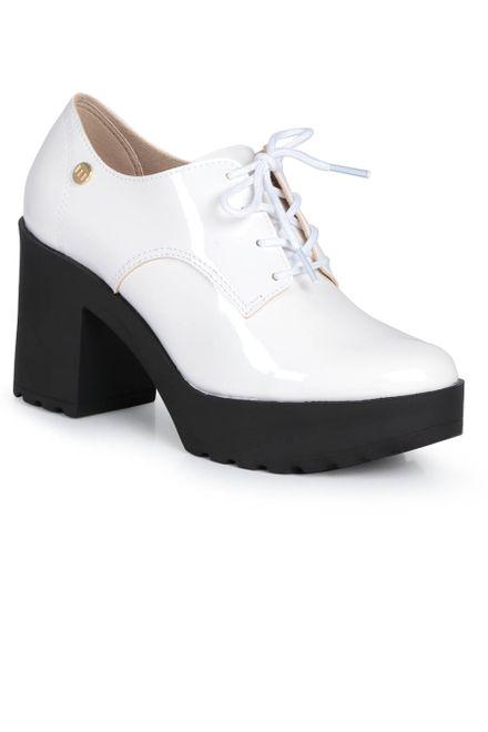 Sapato-Feminino-Oxford-Moleca-Robusto
