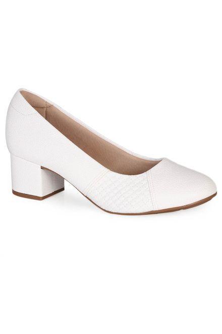 Sapato-Feminino-Salto-Conforto-Modare-Matelasse