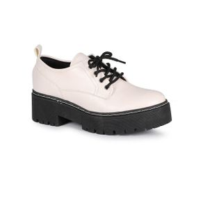 Sapato-Feminina-Oxford-Sua-Cia-Tratorado