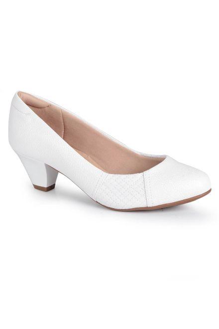 Sapato-Feminino-Salto-Conforto-Modare-Recorte