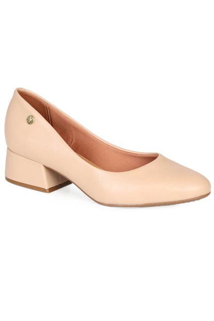 Sapato-Feminino-Salto-Vizzano-Basico