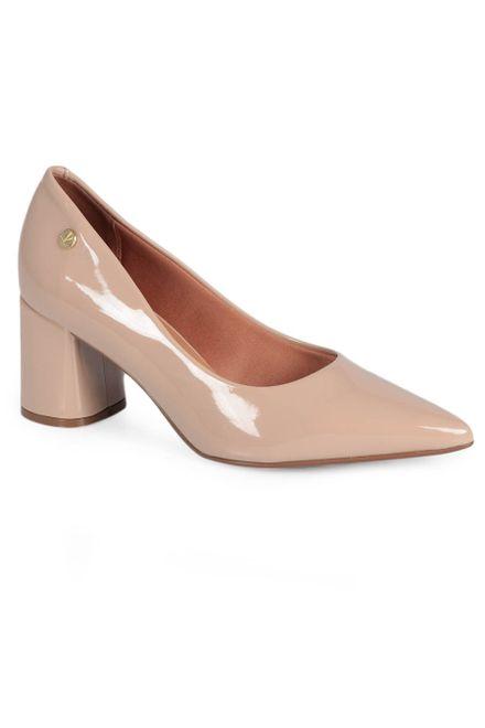 Sapato-Scarpin-Feminino-Vizzano-Verniz-Basico