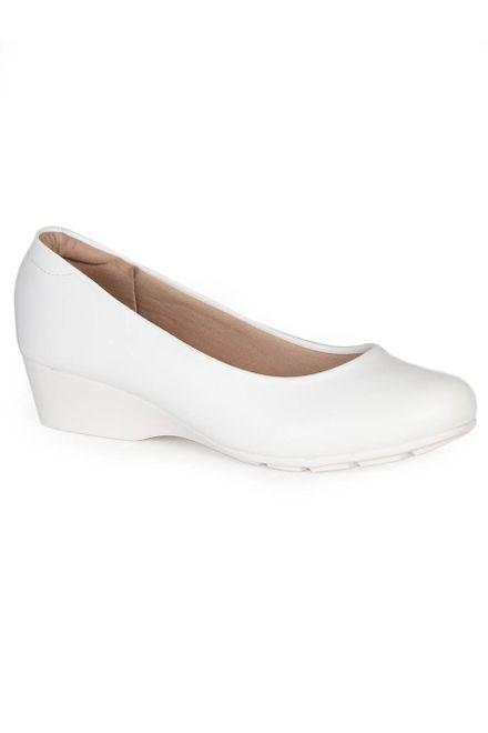 Sapato-Anabela-Feminino-Conforto-Modare-Sense-Flex