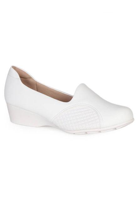 Sapato-Anabela-Feminino-Conforto-Modare-Matelasse
