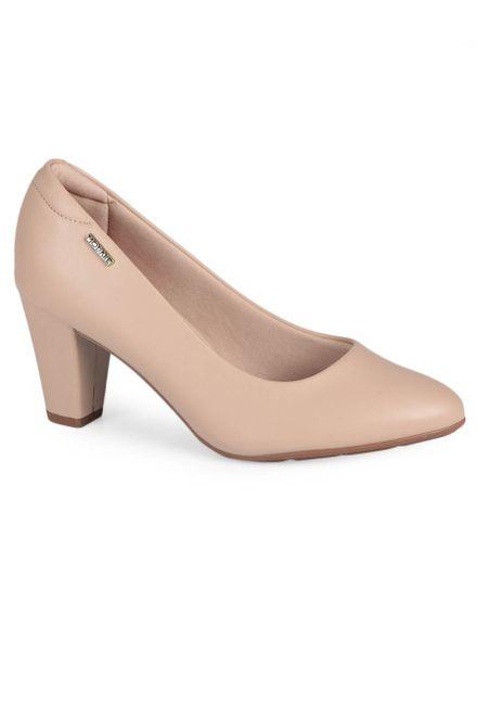 Sapato-Salto-Feminino-Conforto-Modare-Basico