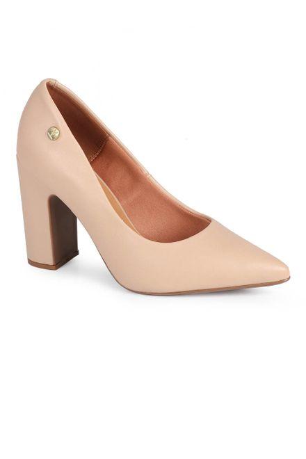 Sapato-Scarpin-Feminino-Vizzano-Fosco