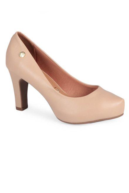 Sapato-Salto-Feminino-Vizzano-Bico-Folha