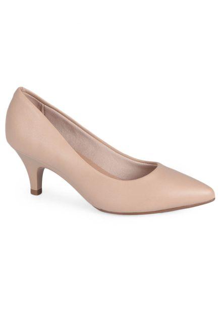Sapato-Scarpin-Feminino-Conforto-Beira-Rio-Basico