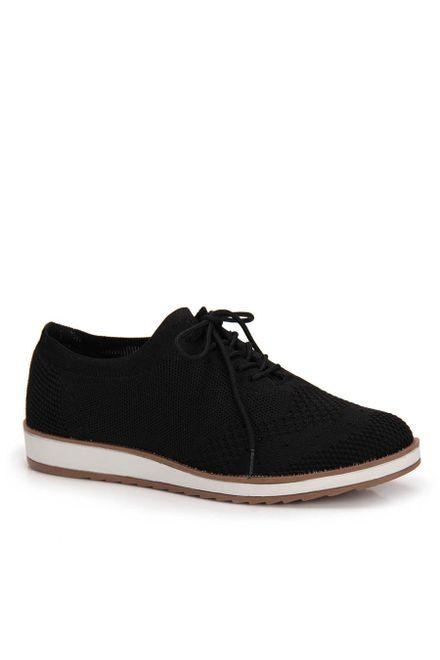 Sapato-oxford-dakota-Tramado