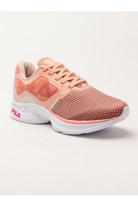 Tenis-Training-Feminino-Fila-Racer-Move